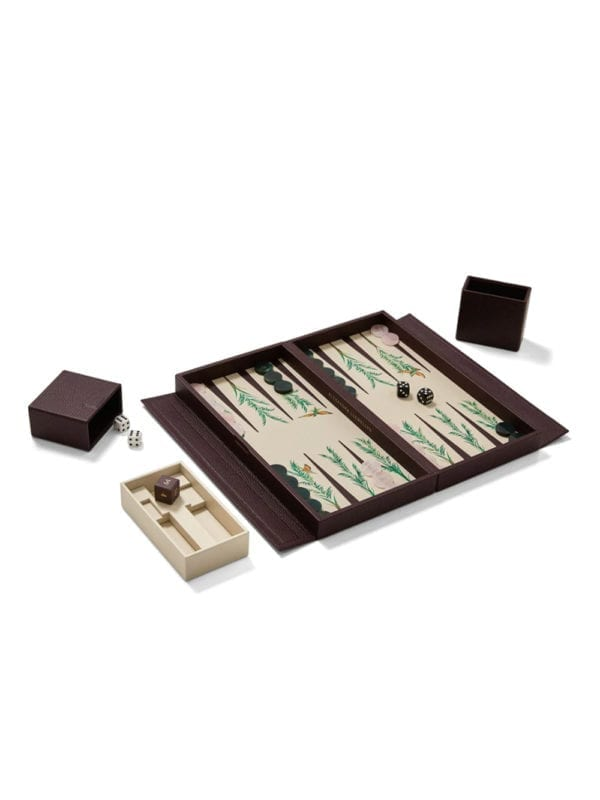 alexandra llewellyn palm travel set